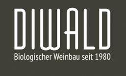 Bioweingut Diwald